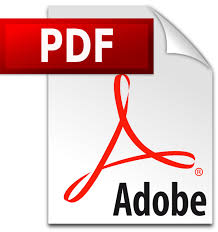 Convert PDF documents to MS Word/Powerpoint