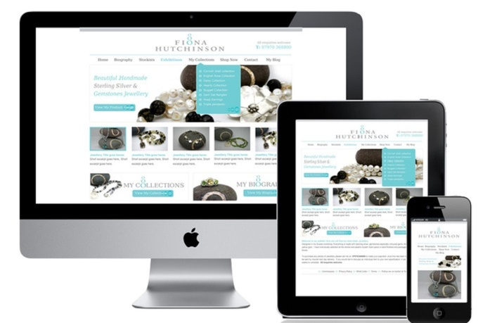 provide you over 250 premium wordpress themes and also get 200 premium wp plugin