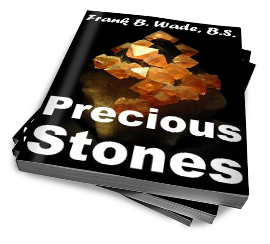 teach and give you wide knowledge about precious stones