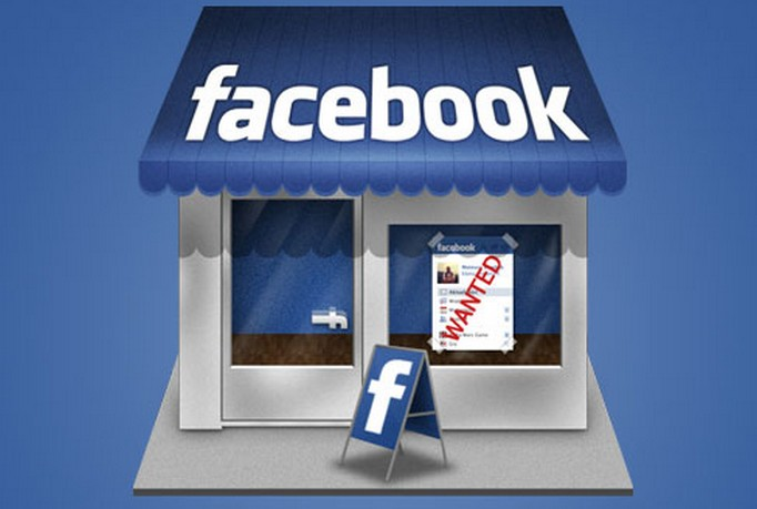 promote you 250 Real Facebook fanpage likes