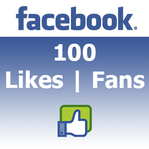 get you 100Facebook Like real and Genuine
