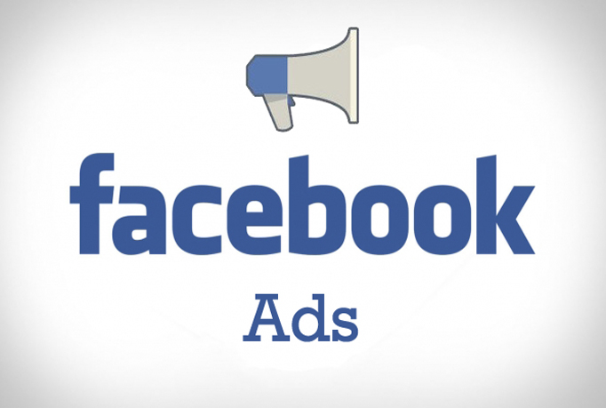 send to you ( 1 to 5 cent clicks fb ads explained) course for $5