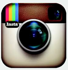 provide UNLIMITED Instagram likes