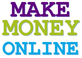 Send you 80 Ways To make Money online and Fast