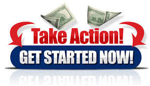 send 2000 visitors from the popular site to your website or affiliate link.