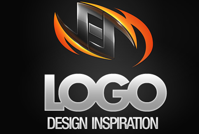 give 5 high quality and professional  LOGO