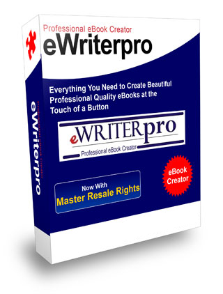 Send you a Money making software that will help you to write your own E-book