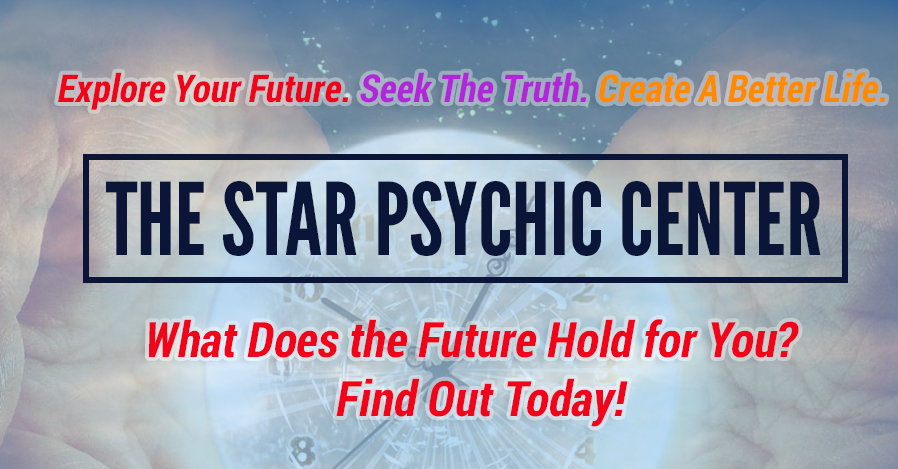 give you a Professional Psychic Reading - 500 Words