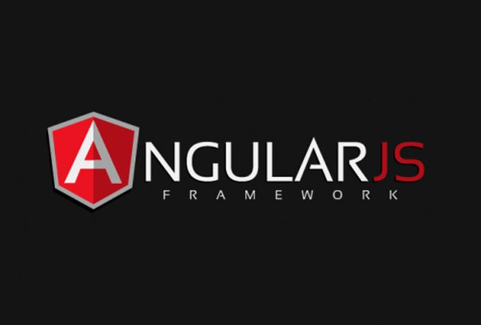 create or fix your AngularJS web app