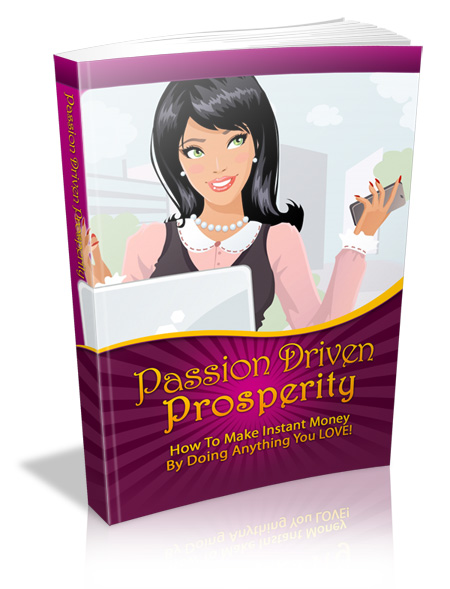 create you an ebook cover for