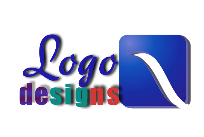 design A Unique and Colorful LOGO In 24 Hours