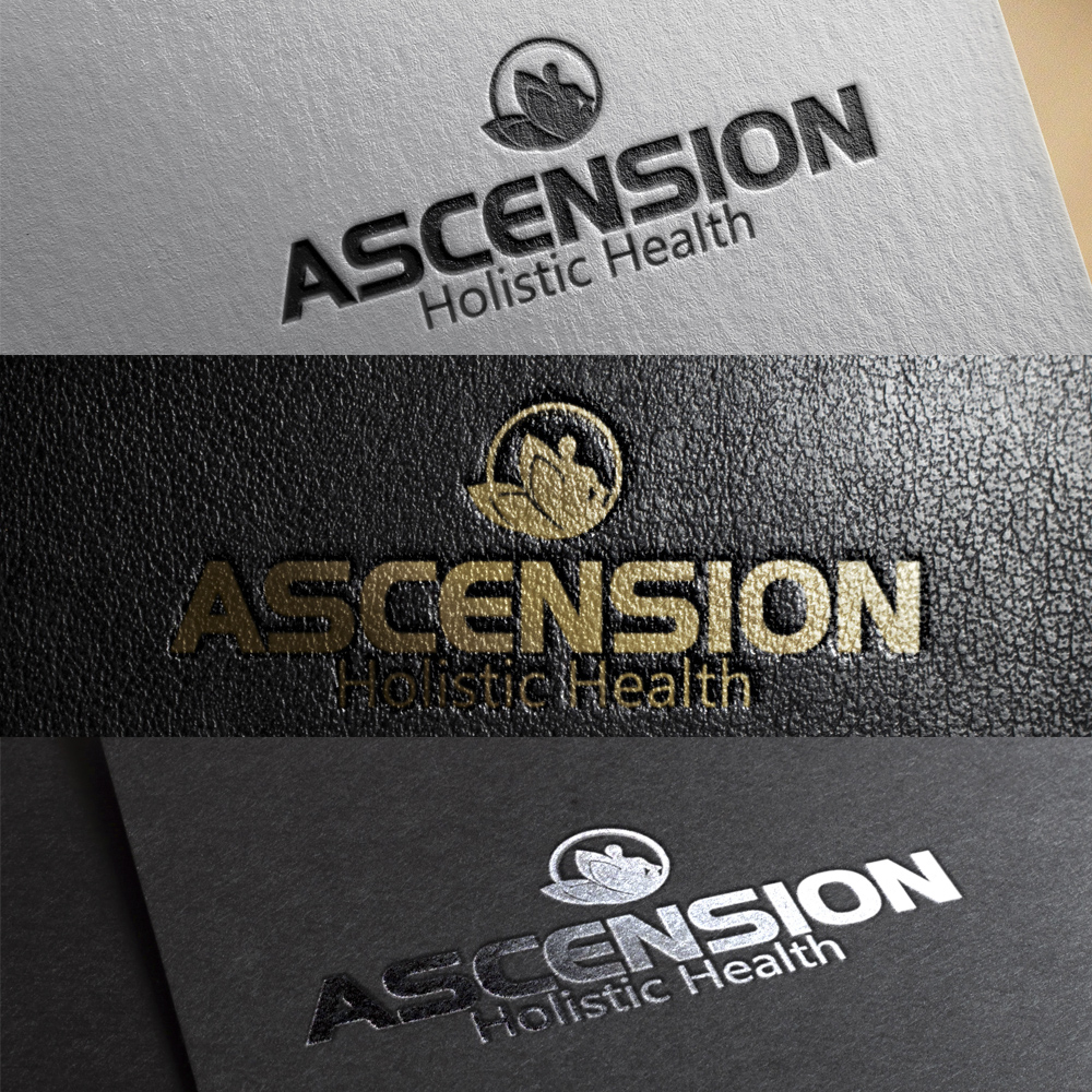 Design exclusive professional eye-catching logo