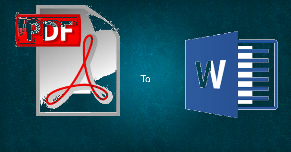 convert 20 pages pdf to word