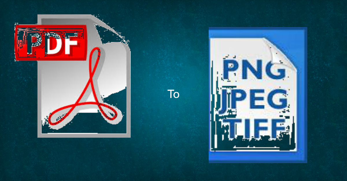 convert 20 pages pdf to image