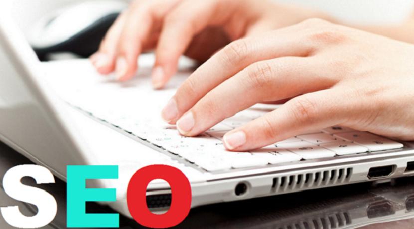 write SEO articles in Spanish