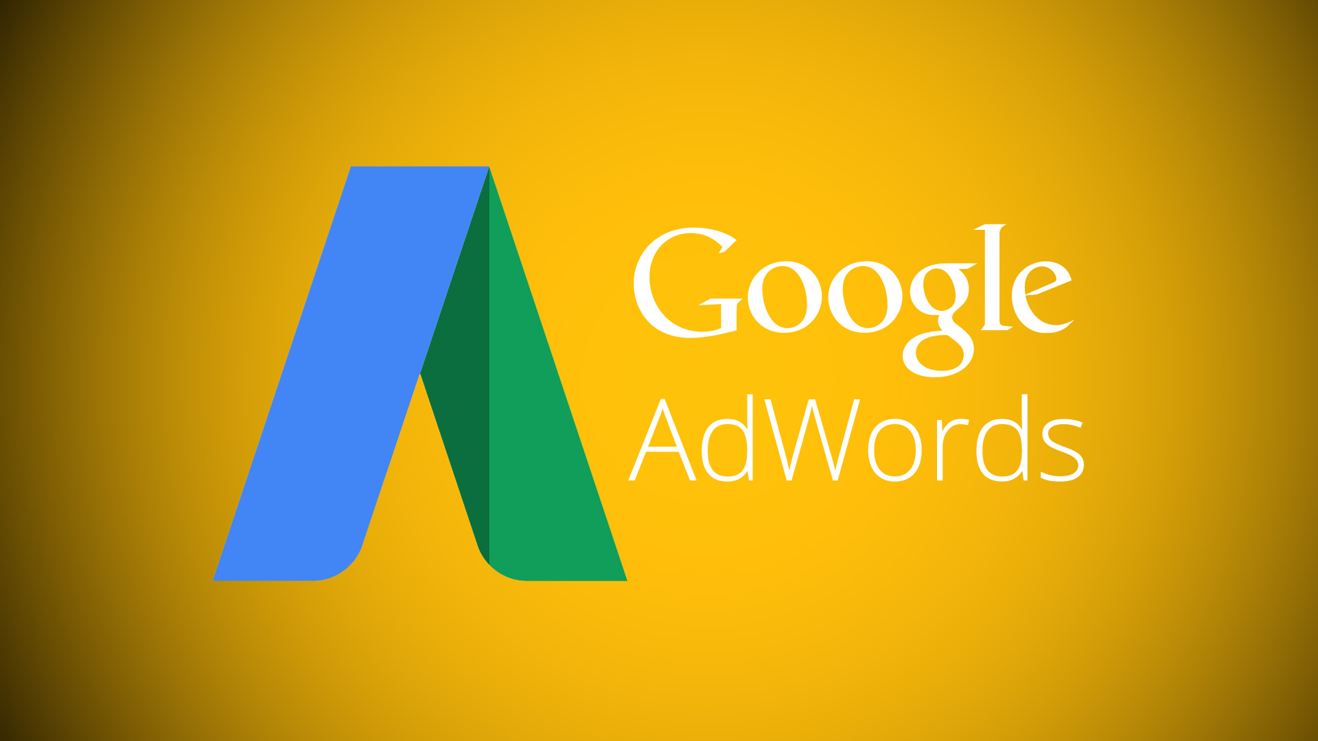 give you 75 usd or 75 auro Google ADWORDS voucher, google coupon