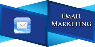give you 7 million USA business email list