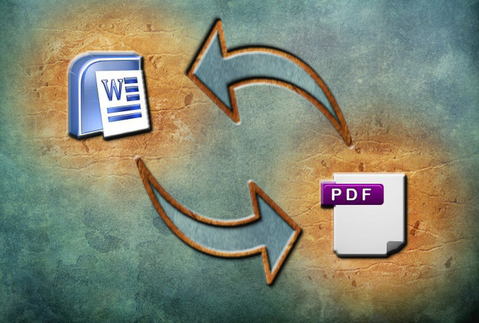 creat, edit, convert, and type your pdf files just