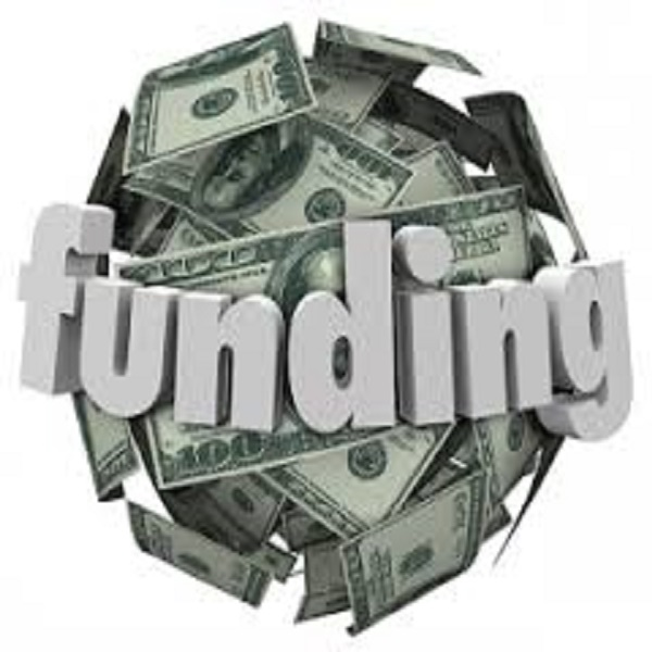 help you get a business loan