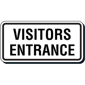 drive 1000 visitors to your site or link