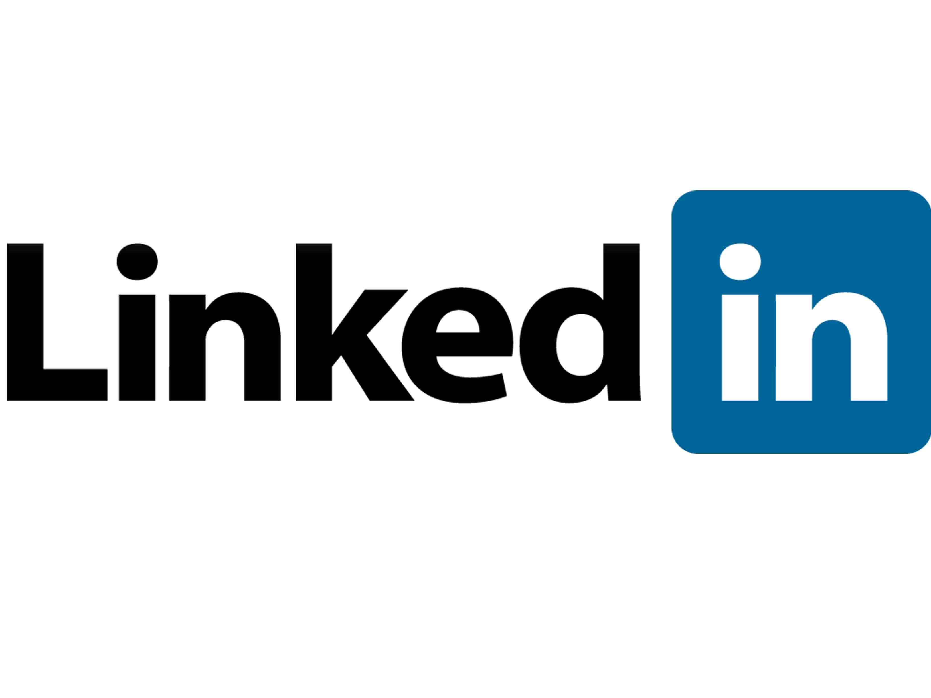 give you 7500 active contacts for linkedin
