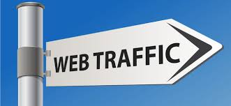 Provide 5000+3000 Real Human Visitors from TOP Forums within 15 days