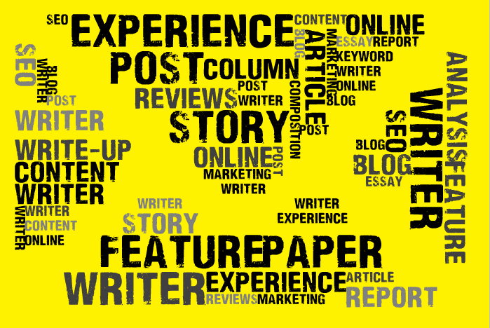write for you a high quality and well-researched 500-word article on any topic