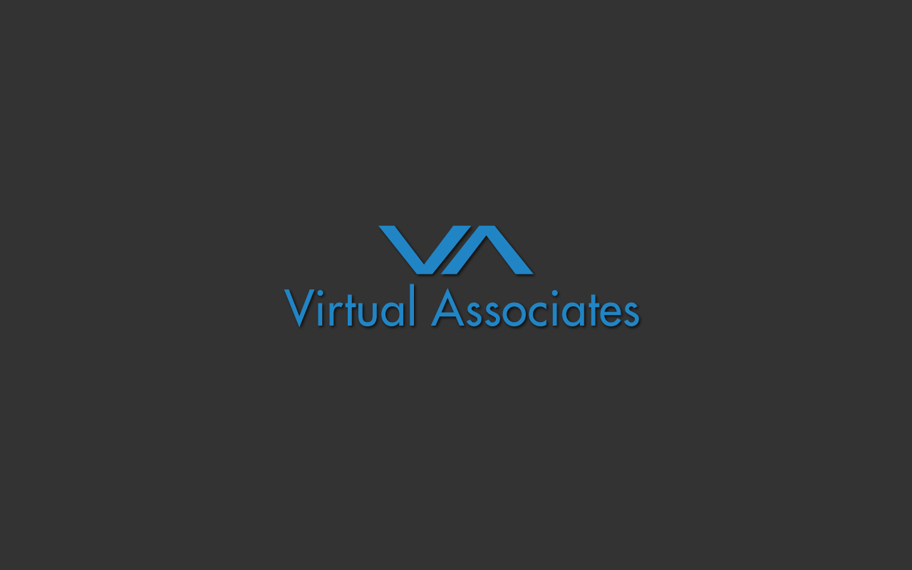 be your executive virtual assistant for 10 minutes