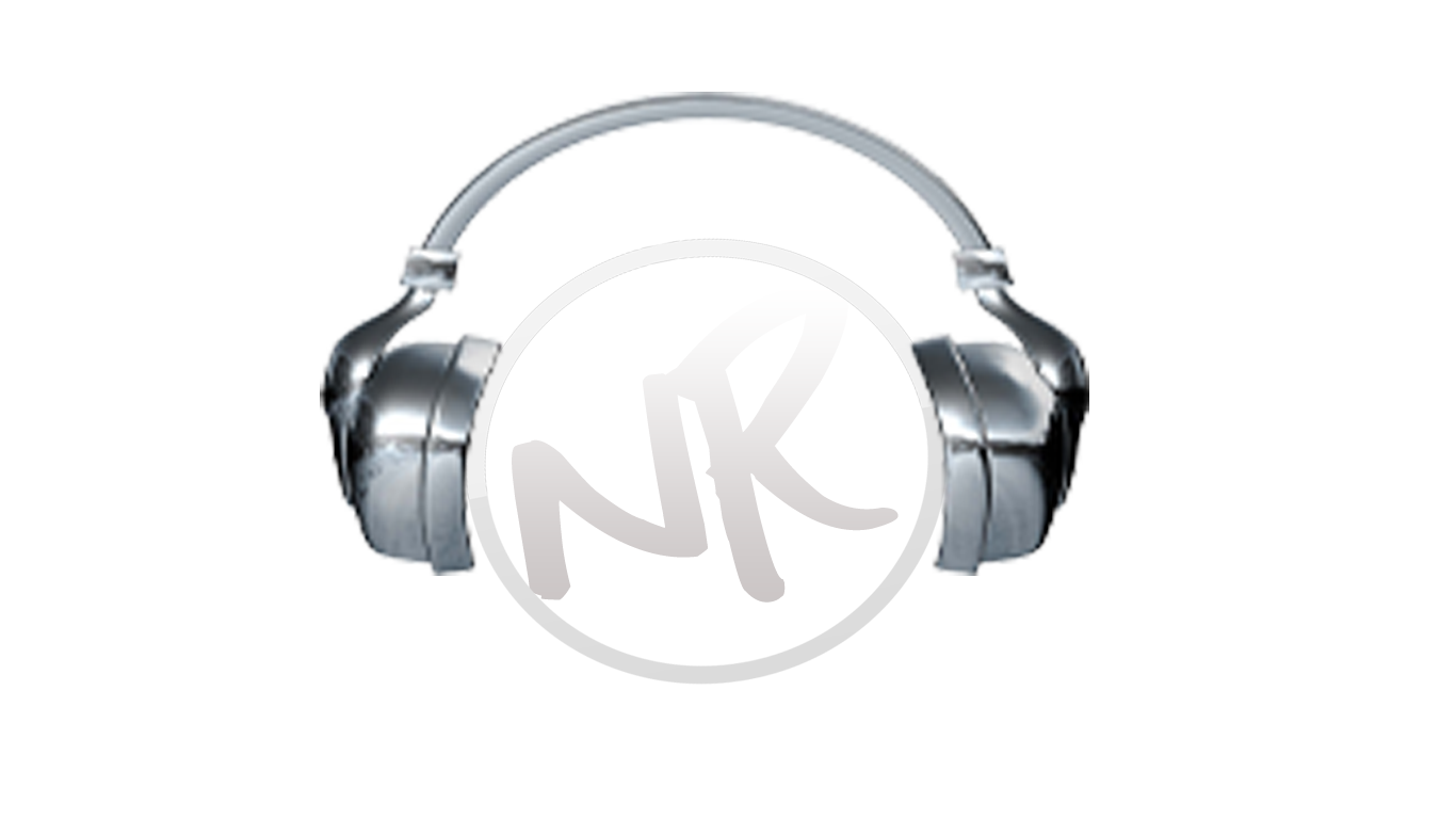 professionally sing over your music / harmonize or any thing you want. we have Top female and male artistes at Nuchie Records.