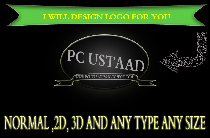 great logo for your company and website,s