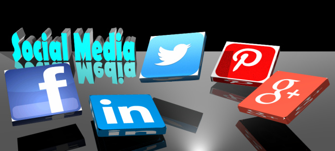 design your social media covers