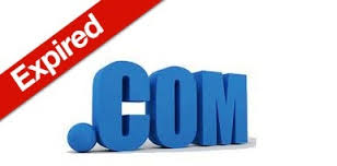 find Aged Expired Domain With Premium Backlinks