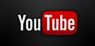 Get 1000 + youtube likes real human only