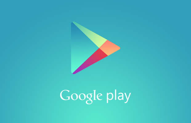 provide 5 positive reviews for your free Google Play app