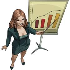 Disclose My Secret Traffic Source Where I Buy The Cheapest Converting Traffic