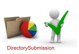 I will give you 30 link directory submitter