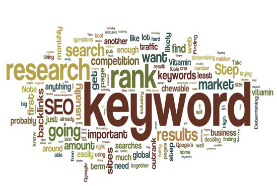 give you 28 of the most popular topics in the niche and extensive keyword csv lists