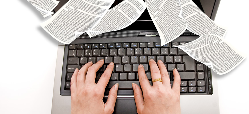 write 500 Words Articles for You