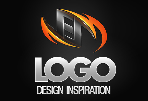 I will Create Professional Logo for You