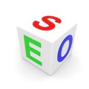 submit your website to 50+ search engines