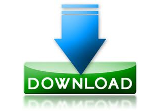 download your favorite youtube video