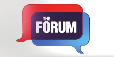 do 50 forums posting in your interest