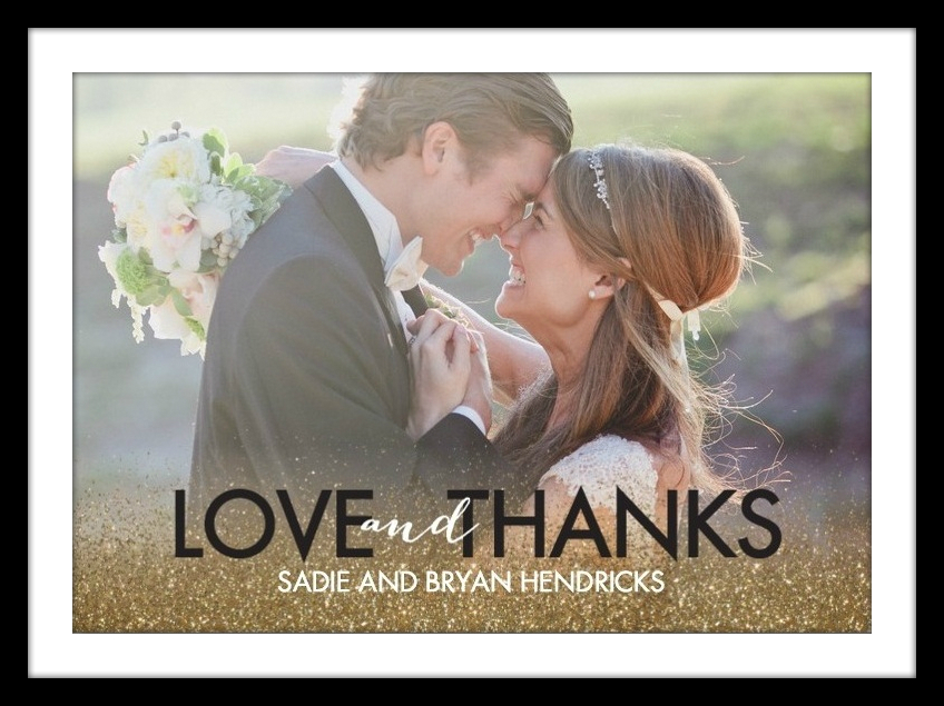 create 10 Amazing Thank You Cards as per your choice