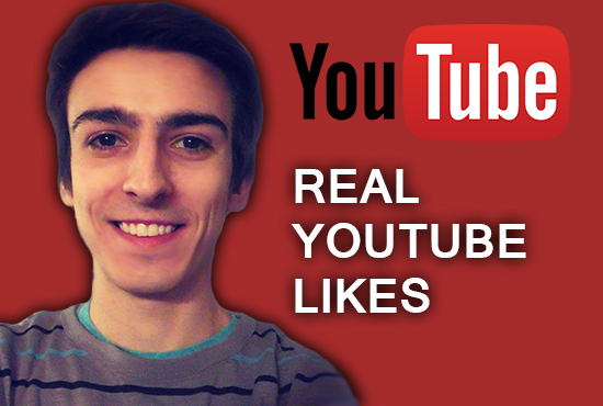 give you 100 Youtube Likes