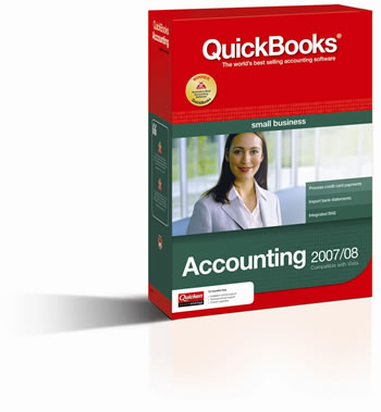enter 1 month of transactions into Quickbooks for $5