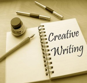 compose Well Researched 500 Words SEO Article