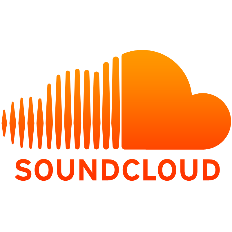 add 75k plays + 75likes + 50 comments on SoundCloud