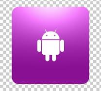 give you source code for 44 android apps that you can then re-skin and sell