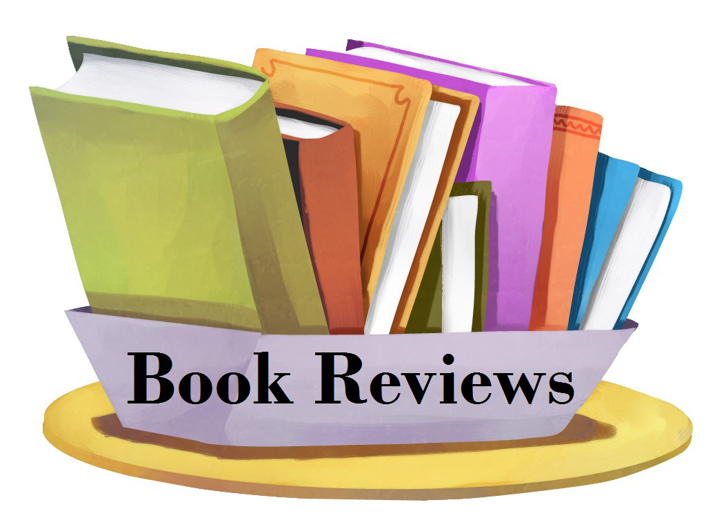 provide a Positive Book Review