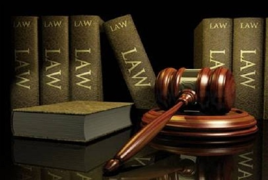refer an attorney who handles Amazon legal issues